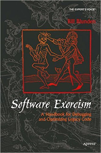 Software Exorcism