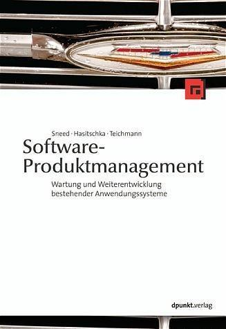 Software-Produktmanagement